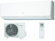 Fujitsu ASYG14LMCE-R/AOYG14LMCE-R