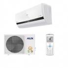 Настенный кондиционер AUX ASW-H18B4/LK-700R1DI/AS-H18B4/LK-700R1DI