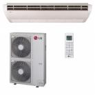Напольно-потолочный кондиционер LG UV60WC/UU61WC