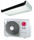 Напольно-потолочный кондиционер LG UV36WC/UU36WC