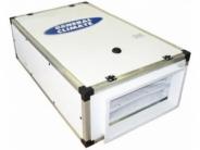 Приточная установка General Climate GA 4500W AUTO