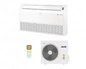 Напольно-потолочный кондиционер AUX ALCF-H18/4R1/AL-H18/4R1(U)