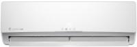 Systemair Sysplit Wall Smart 24 EVO HP Q внутренний блок