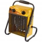 Тепловентилятор Ballu BHP-M2-15
