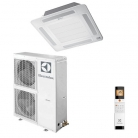 Electrolux EACC-60H/UP3-DC/N8