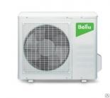 Ballu B4OI-FM/out-36HN1 Внешний блок