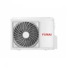 Funai RAMI-3OR70HP.D05/U Внешний блок