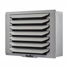 Тепловентилятор Ballu BHP-W4-20-S