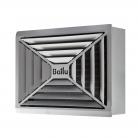 Тепловентилятор Ballu BHP-W4-15-D