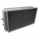 Канальный нагреватель Shuft WHR 800x500-3
