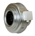 Вентилятор Systemair K 315 L sileo