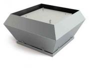 Вентилятор Korf КW 56/40-4D