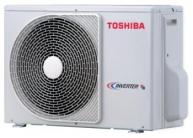 Toshiba RAS-5M34UAV-E1 внешний блок