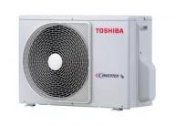 Toshiba RAS-2M14U2AVG-E внешний блок