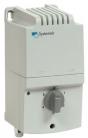 Пятиступенчатый регулятор скорости Systemair RTRE 1,5