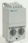 Пятиступенчатый регулятор скорости Systemair REU 5
