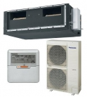 Канальный кондиционер Panasonic S-F50DD2E5/U-B50DBE8