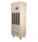 Осушитель воздуха Sabiel DP480