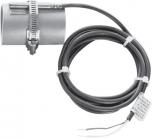 Датчик температуры Shuft ALTF1-NTC10K