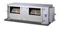 Fujitsu ARXC90GBTH внутренний блок
