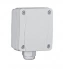 Датчик температуры Shuft ATF1-PT1000