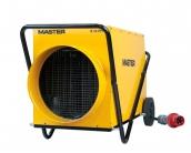 Тепловентилятор Master B 30 EPR