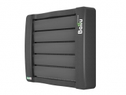 Тепловентилятор Ballu BHP-W3-30-S