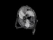 Вентилятор Ballu BIF-8B