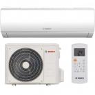 Настенный кондиционер Bosch Climate 5000 RAC 7-3 IBW