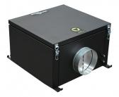 Вытяжной блок Ventmachine BW-700 EC