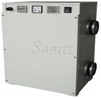 Осушитель воздуха Sabiel DA60Q