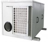 Осушитель воздуха Sabiel DA180