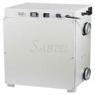 Осушитель воздуха Sabiel DA120