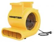 Вентилятор Master CD 5000