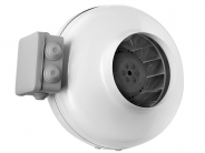Вентилятор Shuft CFs 315S