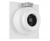 Вентилятор Shuft CFW 315