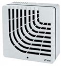 Вентилятор O.ERRE Compact 300 HT
