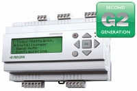 Контроллер Regin Corrigo E282DW-3