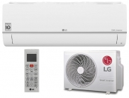 Настенный кондиционер LG P12SP2