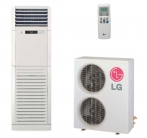 LG UP48WC/UU49WC