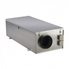 Приточная установка Zilon ZPW 3000/27 L3