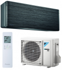 Daikin FTXA50AT/RXA50B