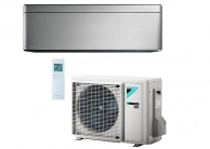 Daikin FTXA50AS/RXA50B