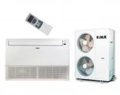 Напольно-потолочный кондиционер JAX ACT-48HE5/ACX-48НE5