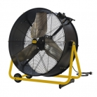 Вентилятор Master DF 30 P