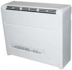 Осушитель воздуха Calorex DH 55AX