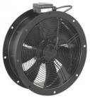 Вентилятор Systemair AR sileo 630DV