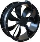 Вентилятор Systemair AR sileo 710E6