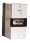 Устройство тепловой защиты электродвигателя Systemair S-ET 10