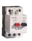 Устройство тепловой защиты электродвигателя Systemair S-ET 10E
